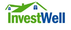 InvestWell Real Estate